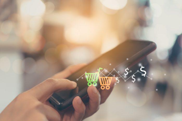 Use as mídias sociais para aumentar as suas vendas