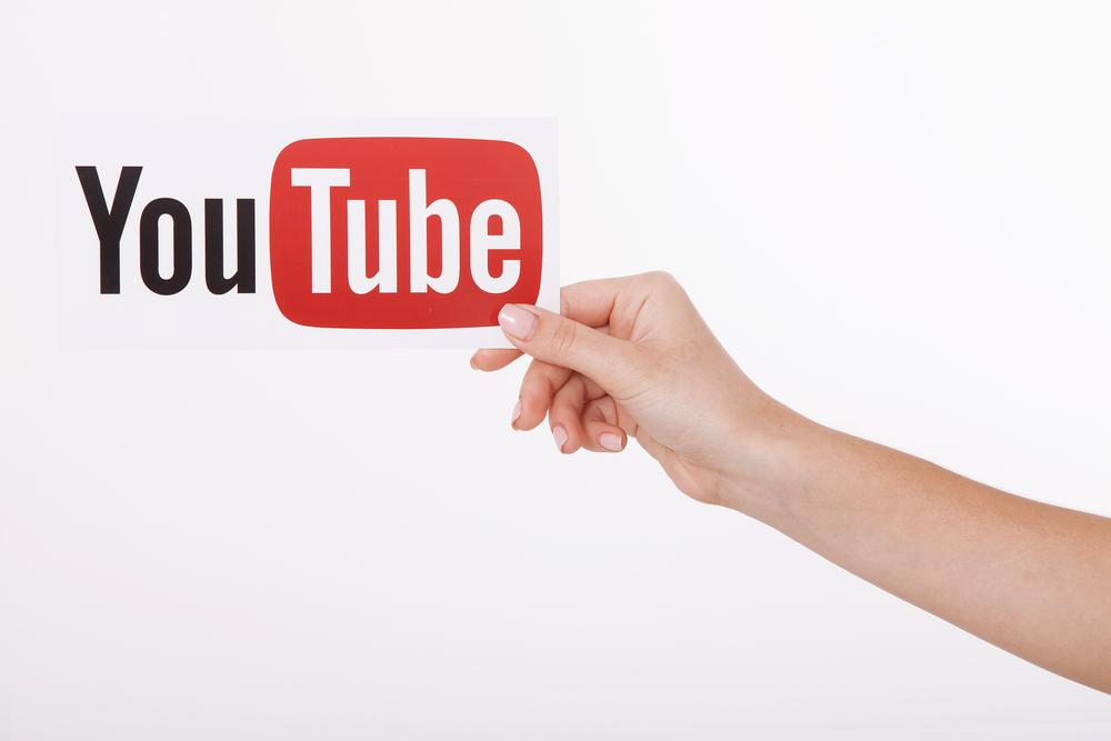 Como criar um canal no YouTube - Conclusão