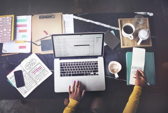 Como escrever um email: 14 dicas essenciais para campanhas de sucesso