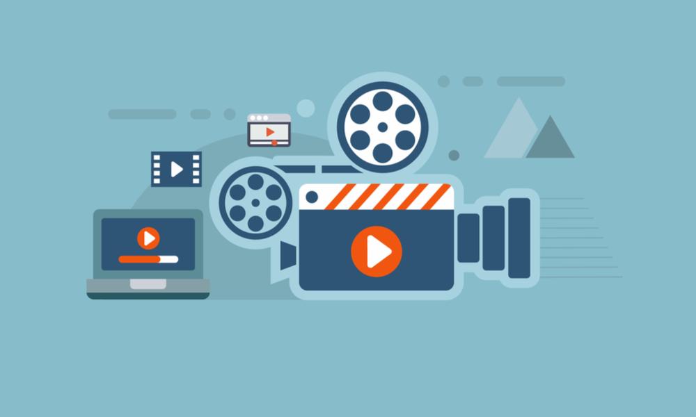 7 dicas para criar vídeos de sucesso