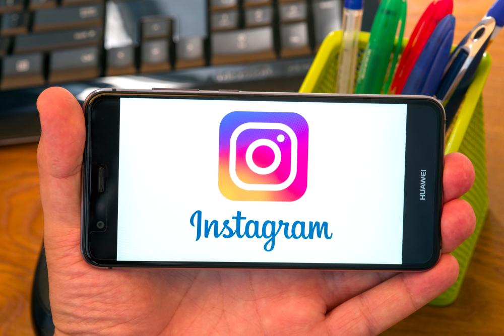 Como aumentar engajamento no Instagram: 18 formas para você começar hoje