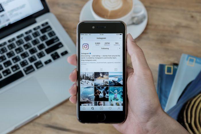18 dicas para aumentar o engajamento no Instagram
