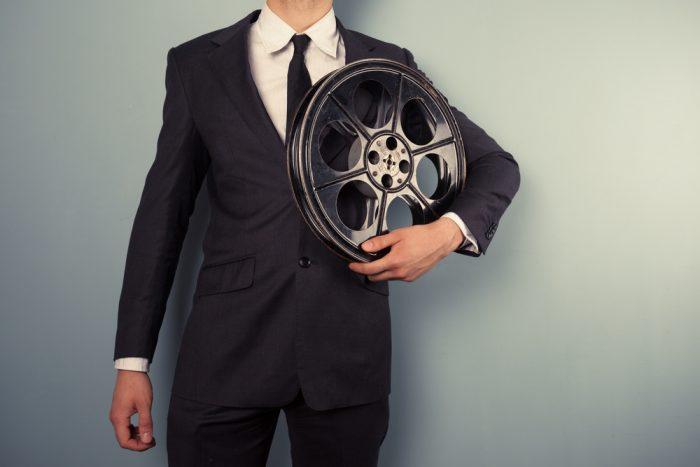 16 filmes motivacionais para empreendedores de sucesso