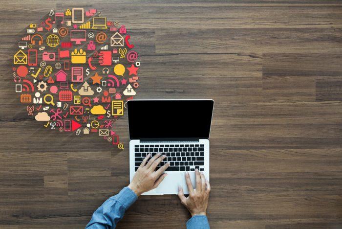 Conclusão Benefícios do marketing digital