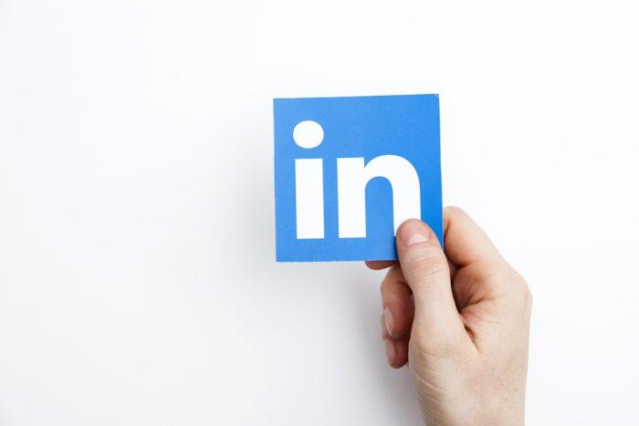 Como funciona o LinkedIn para empresas?
