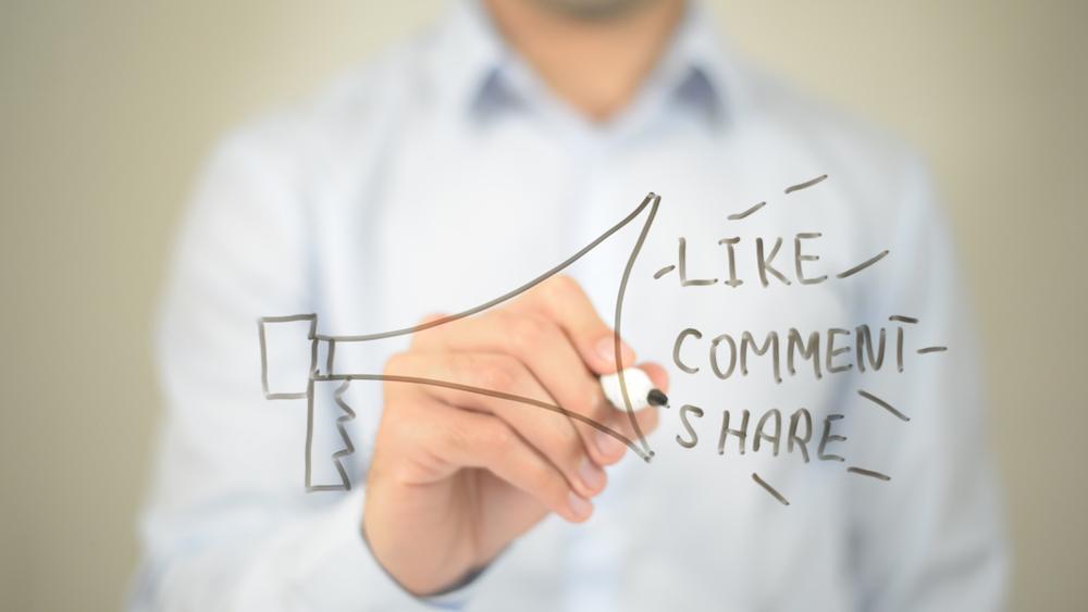 Por que incluir o LinkedIn para Empresas na sua estratégia