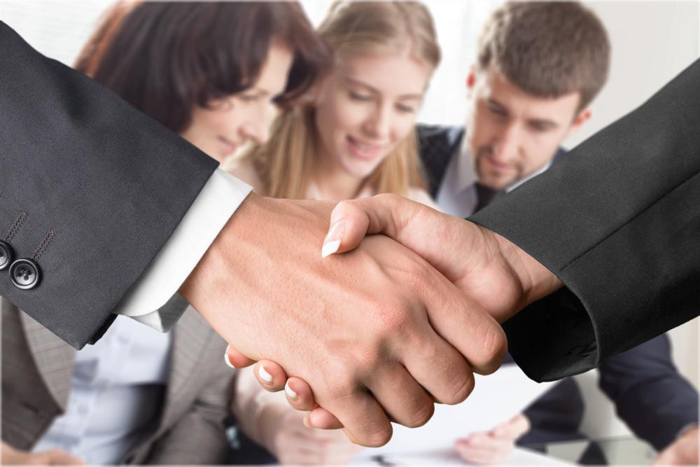 Conquiste novos clientes com a sua Pesquisa de Marketing