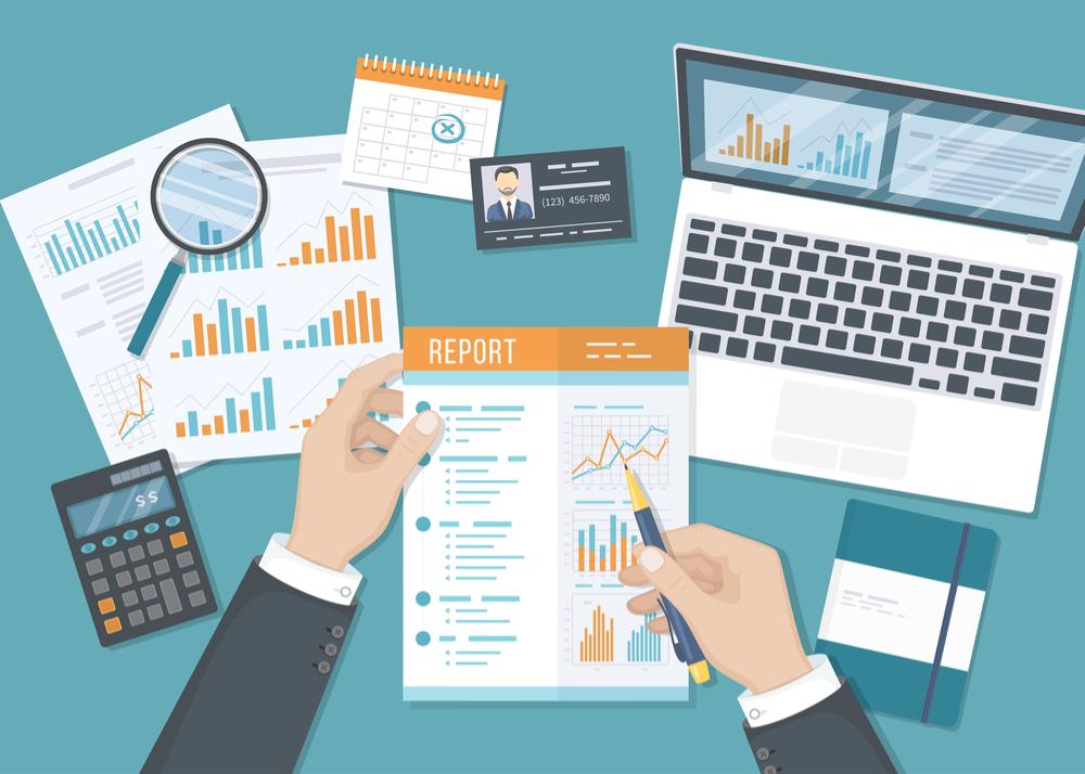 O que é Pesquisa de Marketing e para que ela serve?