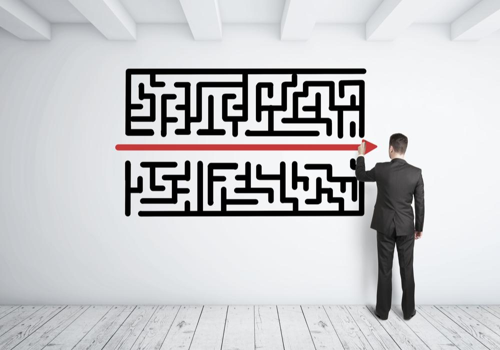 Qual a importância da Pesquisa de Marketing para o seu negócio?