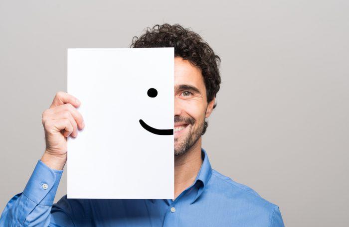 Esteja atento aos feedbacks de atuais clientes