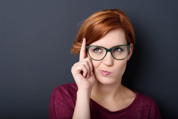 Como divulgar meu trabalho online?