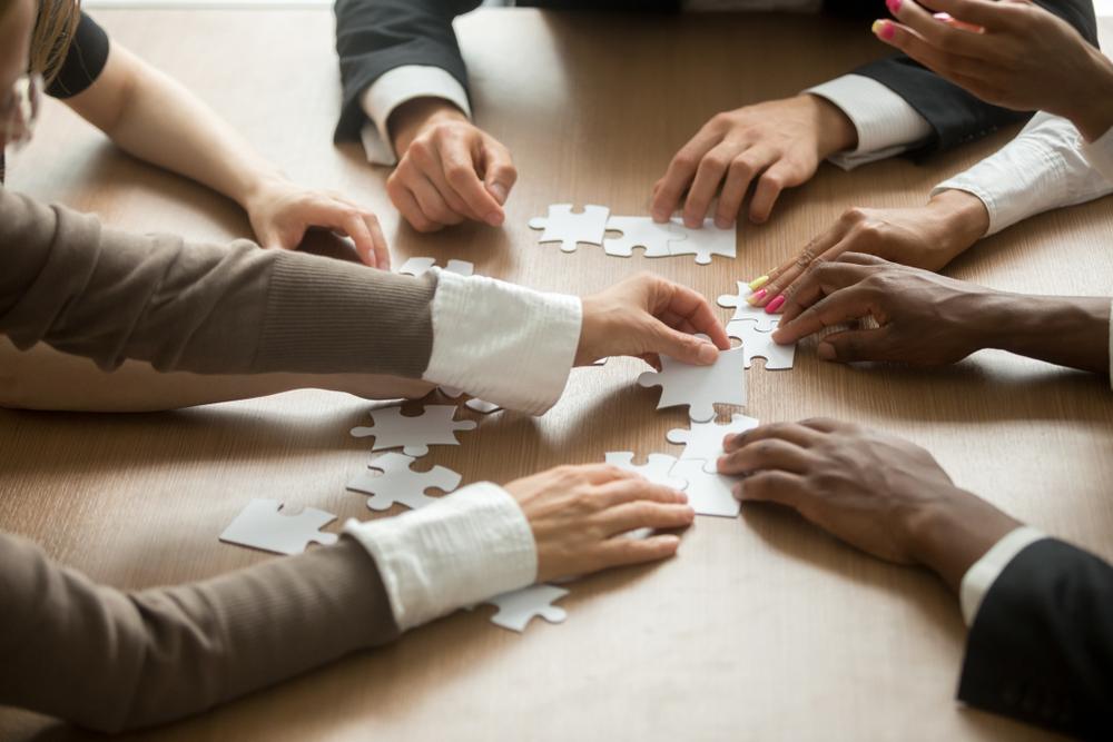 Como montar uma estratégia de topic cluster?