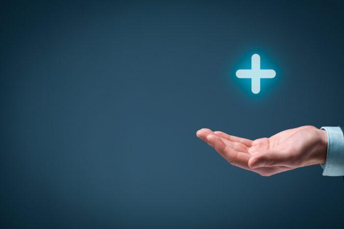 Transforme o seu público em potenciais clientes