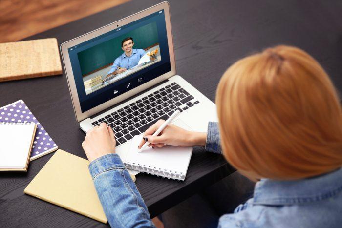 Quem pode vender curso online?