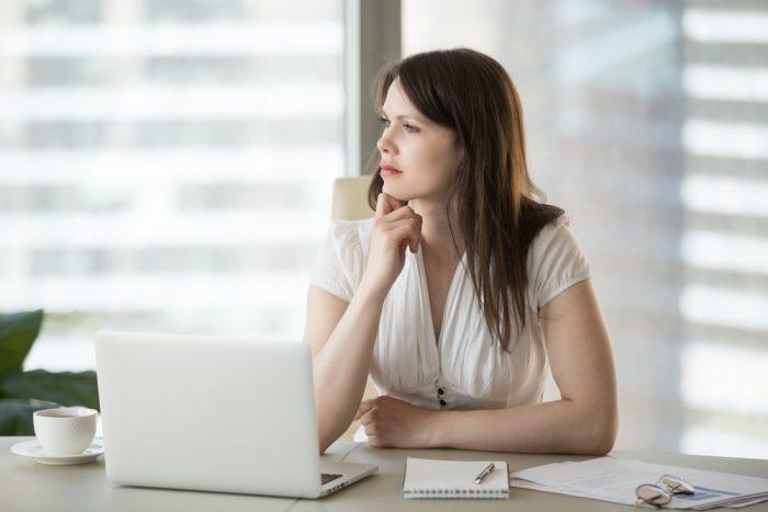 Por que definir as metas de vendas?