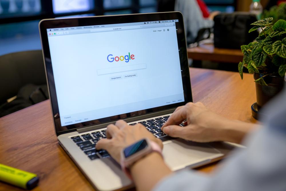 O que é o Google AdSense?