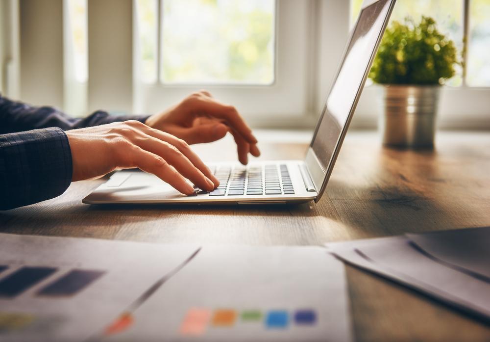 Qual a diferença entre trade marketing e digital trade marketing?