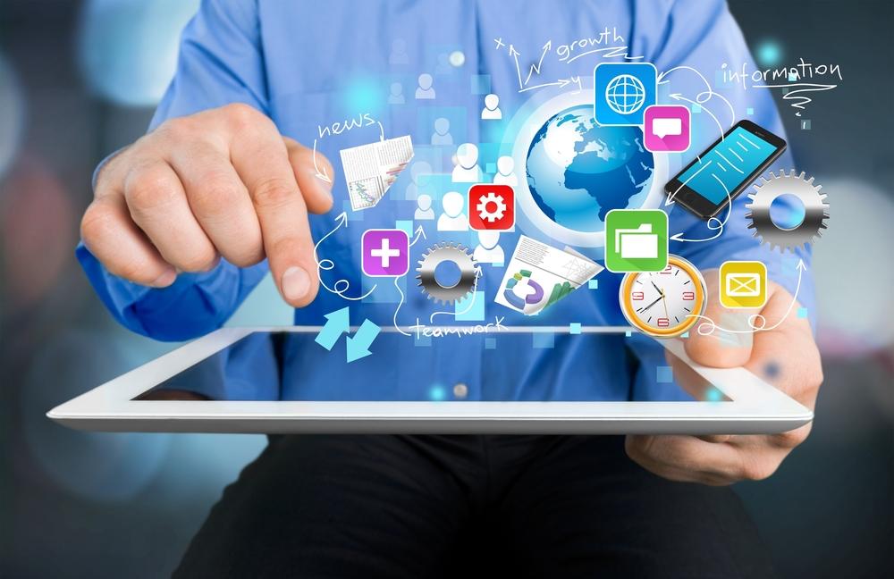 Digital Trade Marketing Conclusão