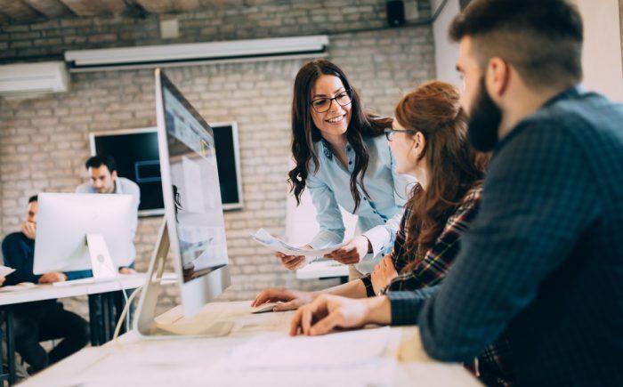 Como aplicar o digital trade marketing no meu negócio?