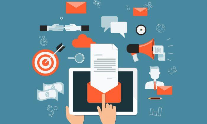 12 exemplos de newsletters para inspirar o seu negócio