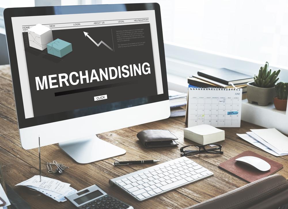 Merchandising: o que é, tipos e como fazer