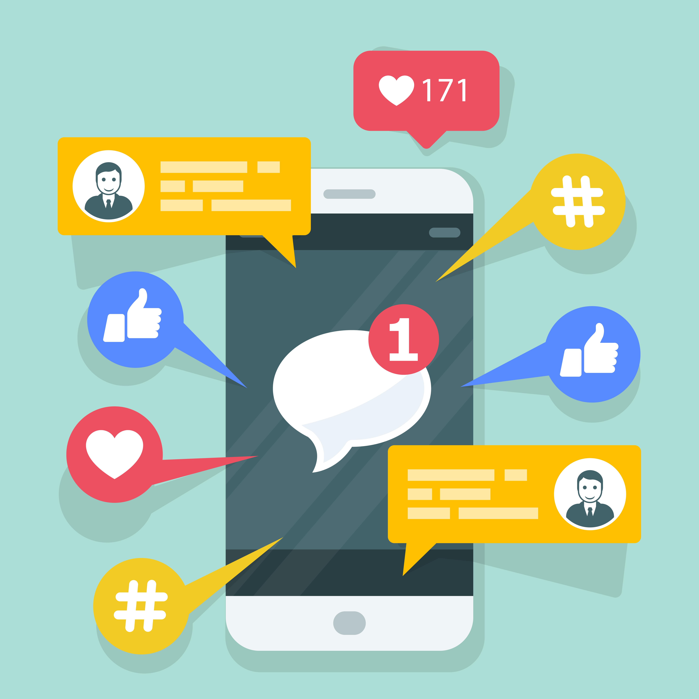 4 dicas de como viralizar o seu conteúdo
