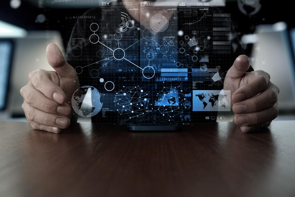 Como o Big Data funciona?