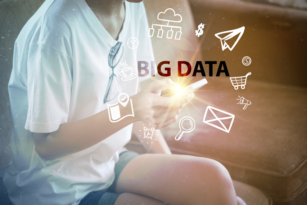 Qual a importância do Big Data?
