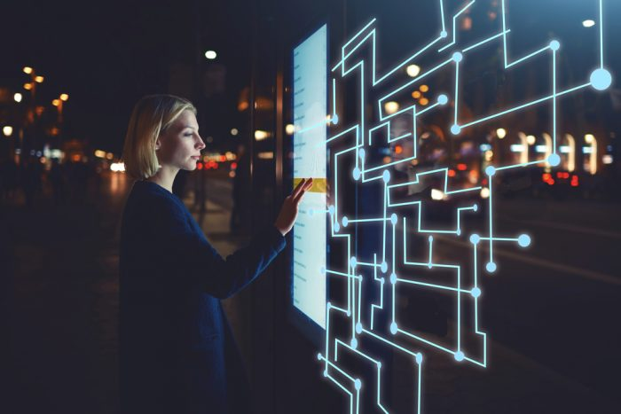 Quem usa Big Data?