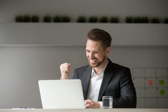 Como se tornar um excelente profissional de marketing digital