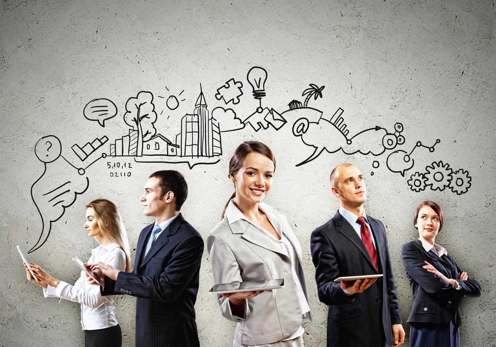 Profissional de marketing digital: como encontrar o melhor para a sua empresa