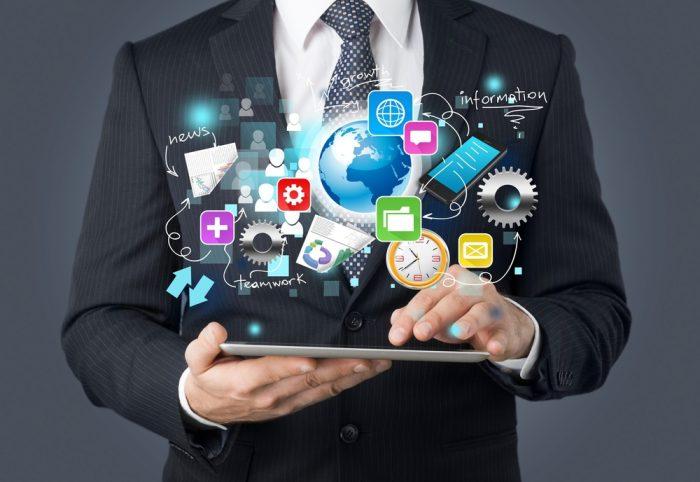 Quais ferramentas um profissional de marketing digital precisa dominar?