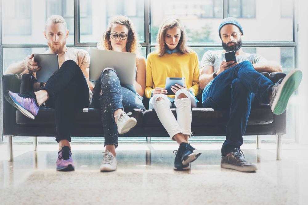 Vale a pena investir em um profissional de marketing digital?