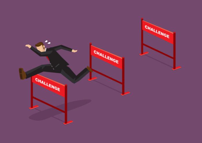 Por que é importante ser resiliente?