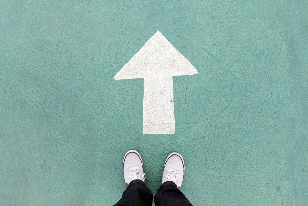 Os primeiros passos para começar a gerar leads no Instagram