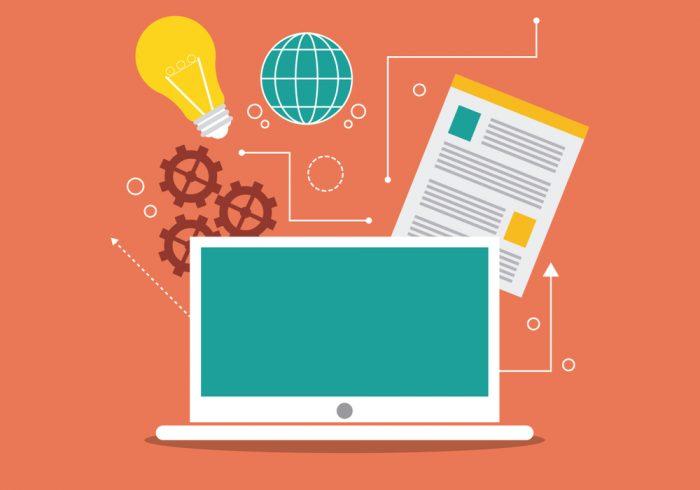 14 tipos de infoprodutos para você lucrar mais com o seu negócio ...