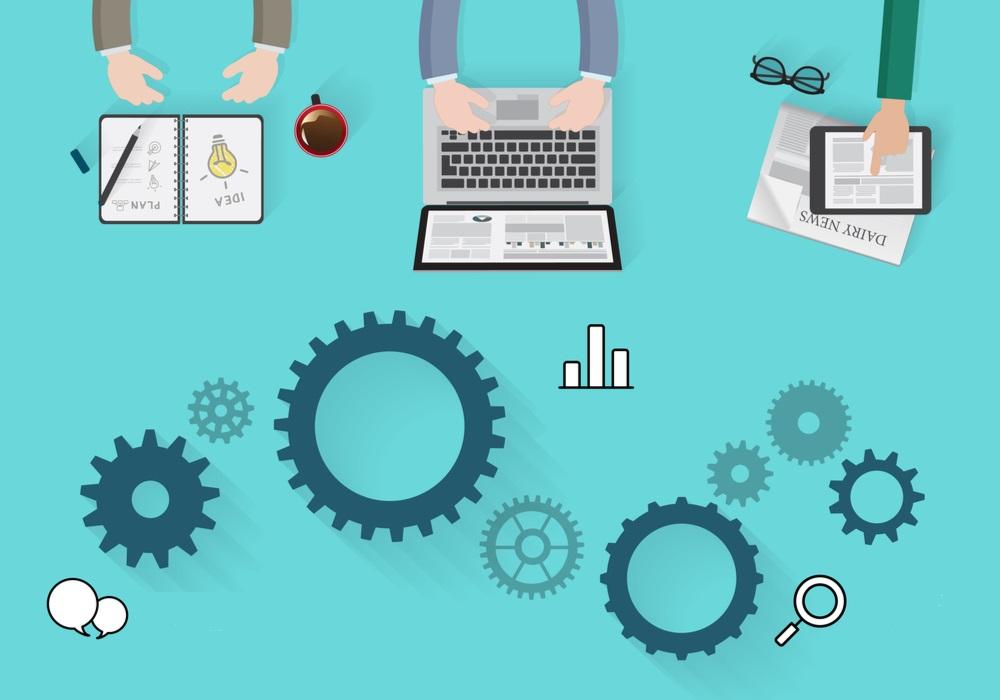 8 passos para criar o seu infoproduto
