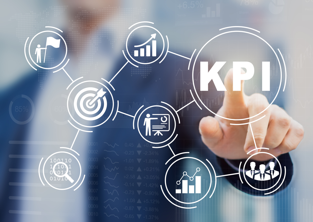 3 KPIs que impactam no seu lifetime value