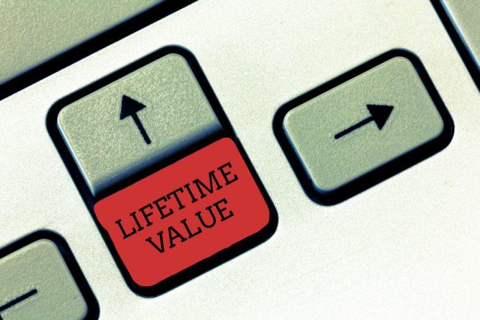 Como aumentar o lifetime value do seu negócio