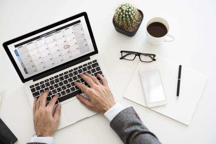 9 etapas para você fazer antes, durante e depois do planejamento estratégico