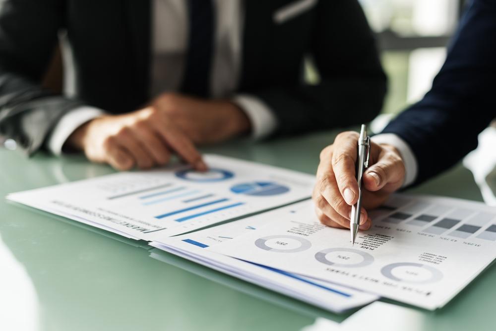 Como elaborar um planejamento estratégico