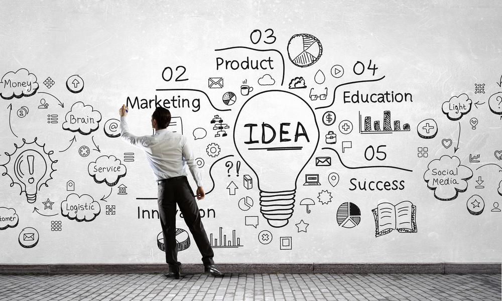 6 modelos de planejamento estratégico para você usar no seu negócio