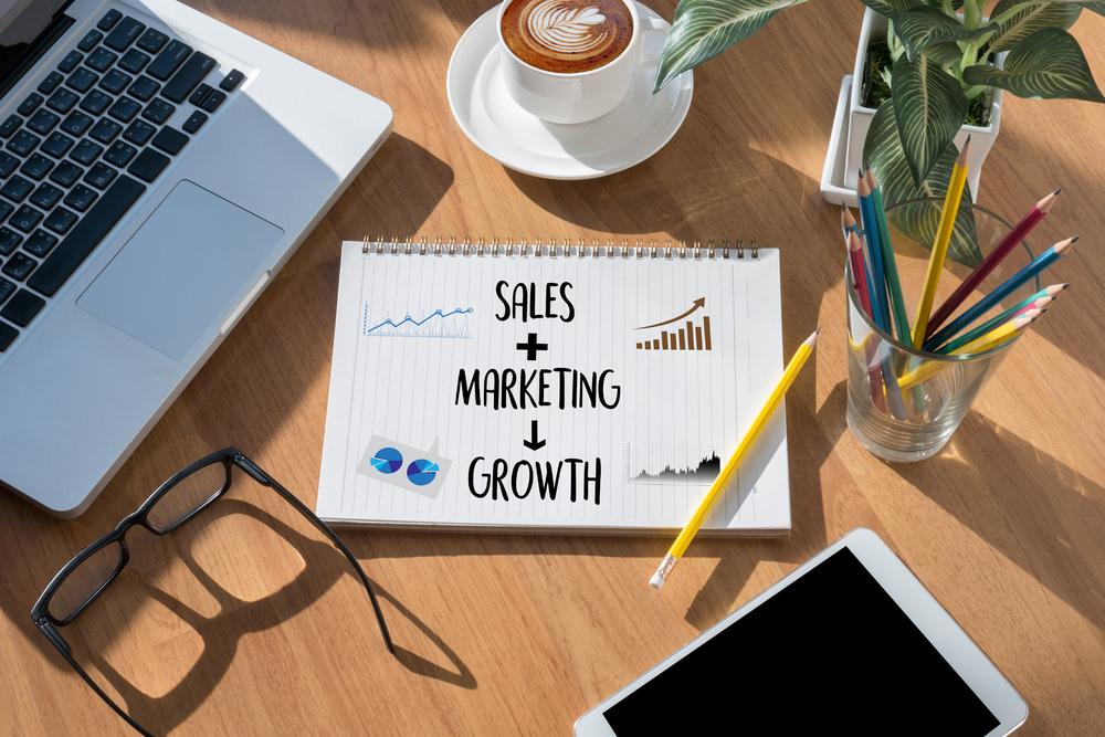 Sales enablement: o que é e 6 etapas para aplicar no seu negócio