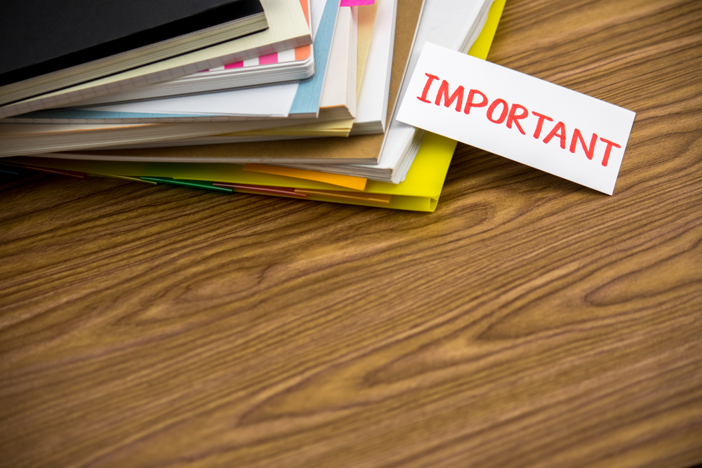 Qual a importância da página de vendas para o seu negócio?