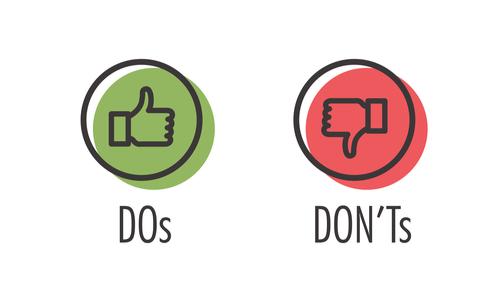 7 erros que podem acabar com seu engajamento no Facebook