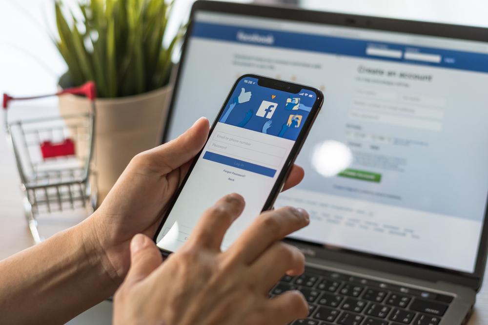 Engajamento no Facebook: 7 formas de aumentar o seu
