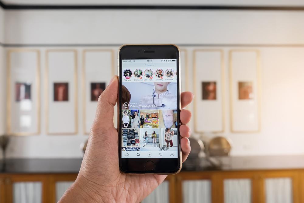 14 dicas de como vender pelo Instagram