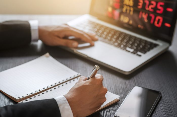 Como calcular o market share da sua empresa