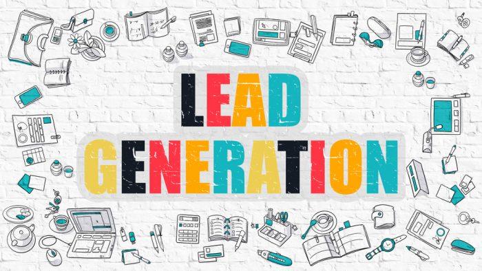 Generación de Leads: la forma más eficiente de vender por internet