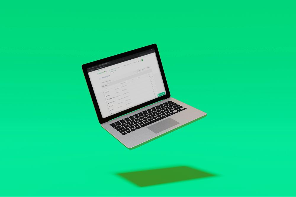 O que é Klickpages: a ferramenta para você focar em resultados (e não em tarefas)